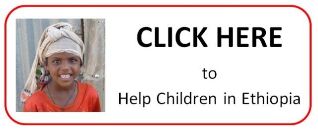 ETH_Donation_Button